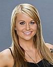 BB14 Kara Monaco picture