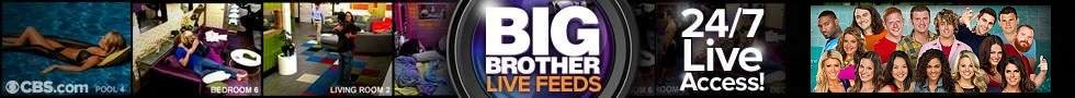 Watch Big Brother 15 Live and Unsensored