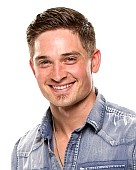 BB 16 Caleb Reynolds picture