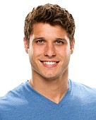 BB 16 Cody Calafiore picture