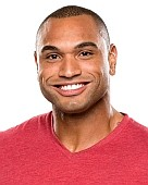 BB 16 Devin Shepherd picture