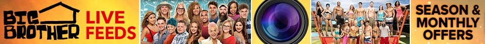 Watch Big Brother 16 Live and Unsensored