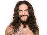 BB 17 Austin Matelson picture
