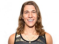 BB 17 Jace Agolli picture