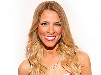 BB 17 Shelli Poole picture