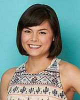 BB 18 Bridgette Dunning picture