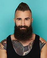 BB 18 Paul Abrahamian picture