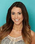 BB 18 Tiffany Rousso picture