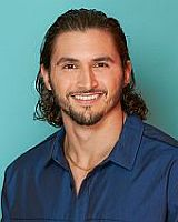 BB 18 Victor Arroyo picture
