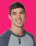 BB 19 Cody Nickson picture