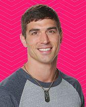 BB 19 Cody Nickson picture