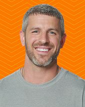 BB 19 Matthew Clines picture