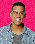 BB 18 Ramses Soto picture